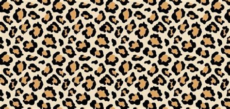 differenza tra pattern and texture l intramontabile animalier dejavuteam