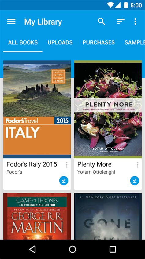 google play store books google play books android apps on google play