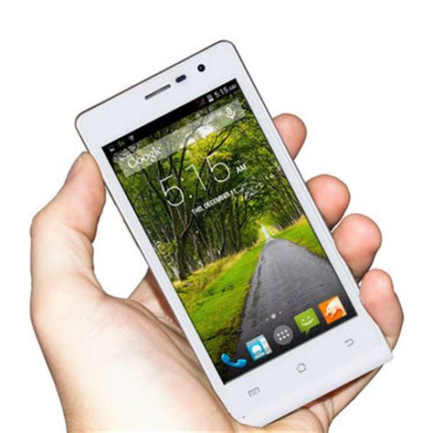 3g mobile buy swipe marathon 3g android mobile at best price