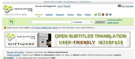 best subtitles website the 3 best subtitle to free subtitles for