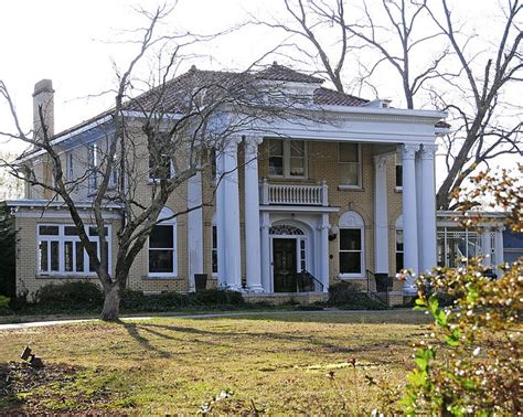 historic southern plantation homes usa today 38 best images about historic south carolina on pinterest