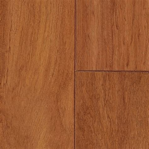 Laminate Plank Flooring Laminate Floor Flooring Laminate Options Mannington Flooring
