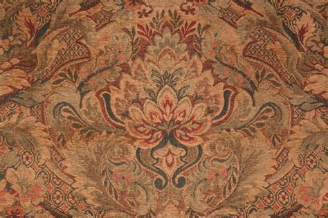 tapestry upholstery fabric discount 17 best images about tapestry fabric upholstery on