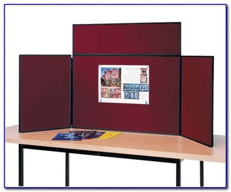 trade show tabletop display cases tabletop home design