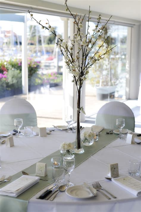 wedding centrepieces adelaides wedding decoration