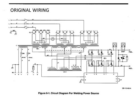 3 phase welding machine circuit diagram single phase welding machine circuit diagram 44 wiring diagram images wiring diagrams