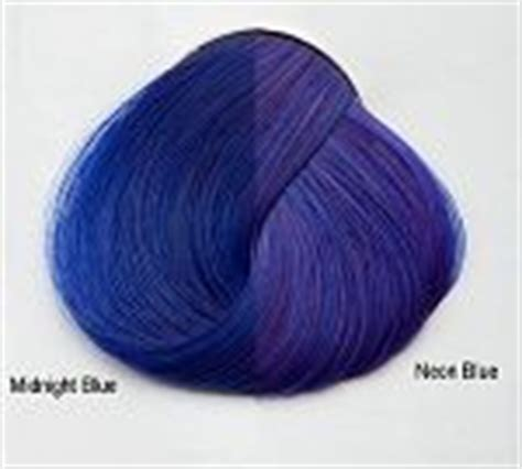 1000 images about hair dye at corruptions on