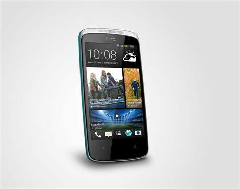 htc desire 500 htc lanseaza noul telefon desire 500 z0ltan77