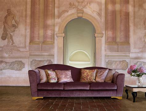 divani stile classico salotti in stile classico dane mobili