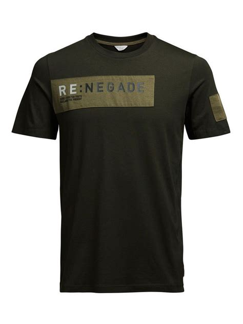 Kaos T Shirt Quiksilver Blue grafisk t shirt rosin large mens printed t shirt in