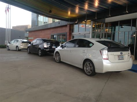 Limo Taxi Service by Photos For Eco Limo Taxi Services Yelp