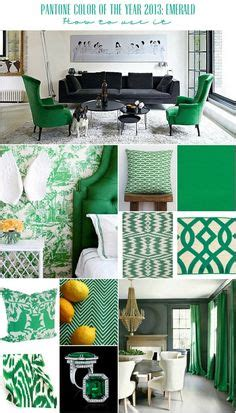 home decor green bay 1000 ideas about emerald green rooms on pinterest green