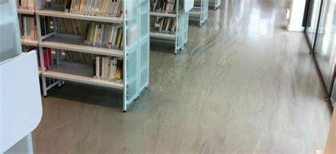 pavimenti in resina forum forum arredamento it soluzione migliore per pavimenti interni