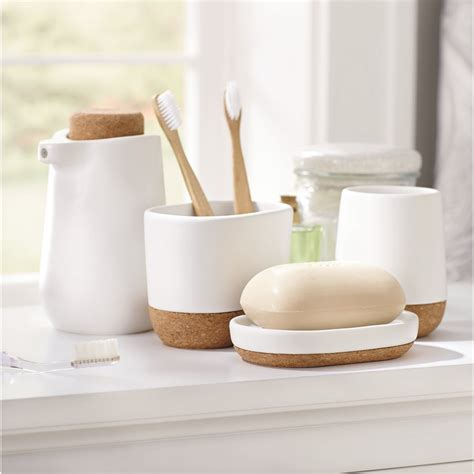 home decorations and accessories cork home d 233 cor and accessories home interior design