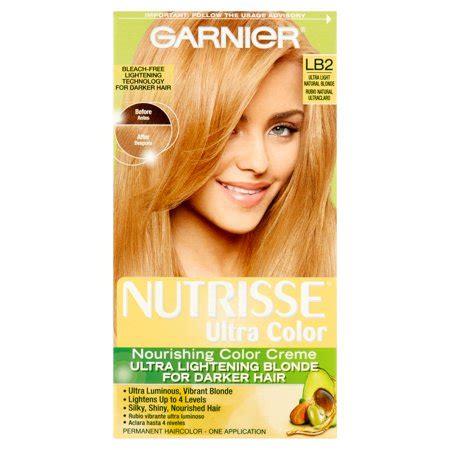 garnier nutrisse hair color reviews garnier nutrisse ultra color nourishing color creme