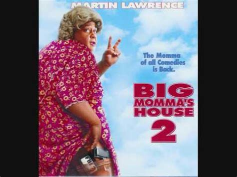 big momma s house soundtrack end credits music from the movie quot big momma s house 2