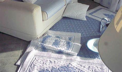 tappeti samugheo i tappeti di samugheo