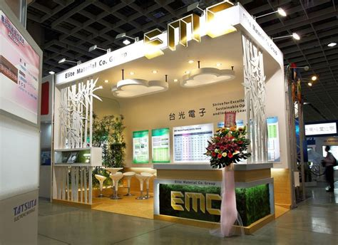 decor creative how to decorate a booth for a trade show interior design for home remodeling very nice design bright clean inviting i love the