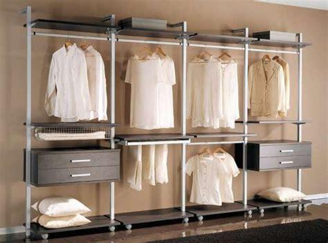 allestire una cabina armadio allestire una cabina armadio cabina armadio minimal