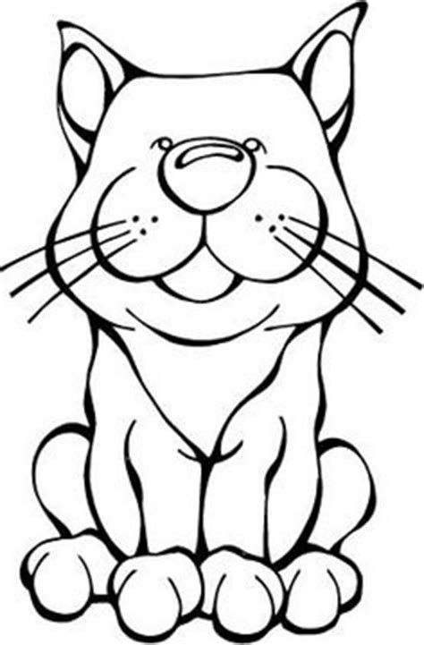 manx cat coloring page cute coloring pages how to draw a cute bat step 6