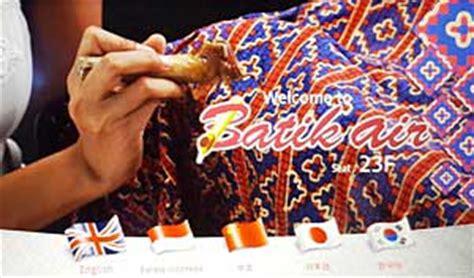 batik air nusatrip batik air tiket pesawat pesan tiket harga murah batik
