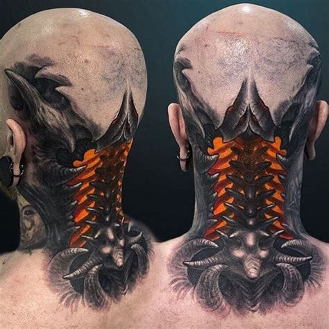 bionic tattoo designs biomechanical tattoos designs best ideas for you