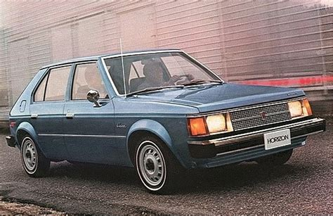 1978 1979 1980 plymouth horizon tcs dodge omni 024 repair manual by chilton ebay cars on dodge plymouth and first car