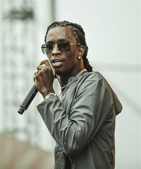 jeffrey young thug 1000 ideas about young thug album on pinterest young