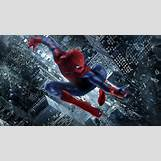 Spiderman Wallpaper Hd 1920x1080 | 1920 x 1080 jpeg 794kB