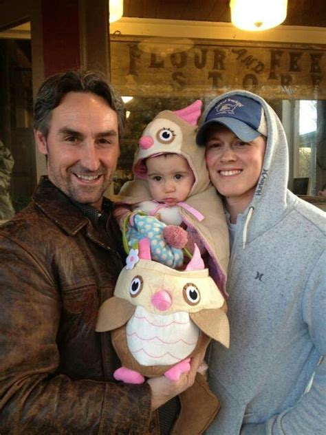 danielle american pickers children 17 best images about american pickers on pinterest