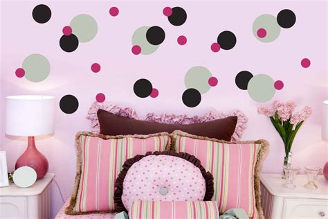 wall decals for girls bedroom teenage bedroom wall designs latest girlsu bedroom color