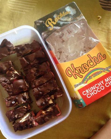Coklat Oleh Oleh Jakarta 8 oleh oleh khas kota batam riau indonesia tempat wisata di indonesia