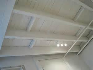 consider the basement ceiling ideas model home interiors