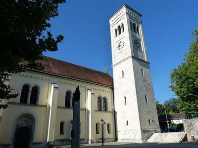 deutsche bank bad reichenhall katholische stadtpfarrkirche st nikolaus bad
