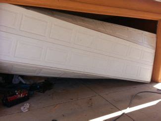 Garage Door Repair Tucson Az Garage Door Repair Tucson Affordable Rates At S Garage Doors Also Serving Oro Valley