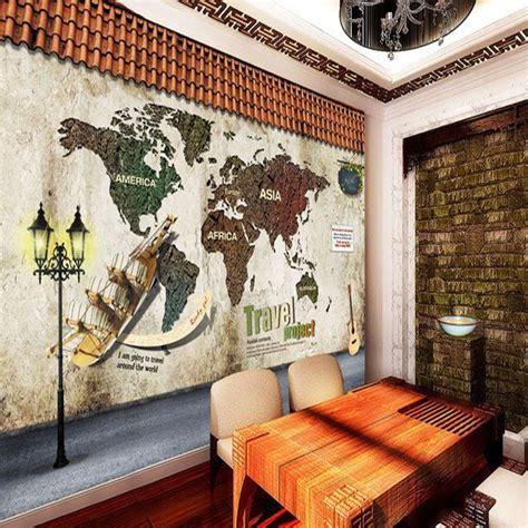 cara membuat gambar 3d di lantai royal desain cara membuat ilusi anamorphic lantai stiker