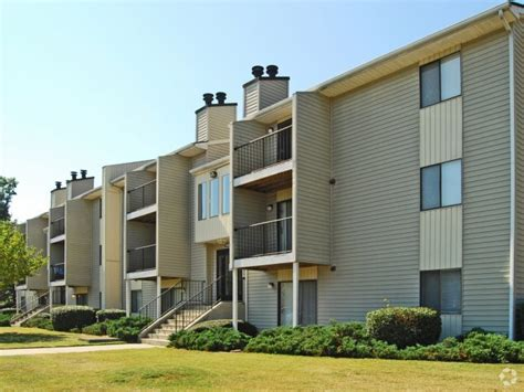 3 bedroom apartments in fayetteville nc 7379 hyannis dr fayetteville nc 28304 rentals