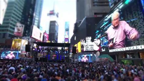 festival nyc 2015 festival new york 2015 con luis palau