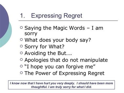 tutorial hijab dalam bahasa inggris beserta artinya contoh dialog expressing regret beserta artinya