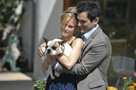 phil and claire dunphy modern family phil claire dunphy ty julie 2