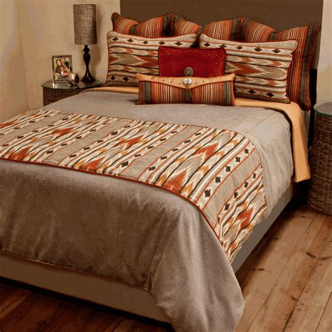 luxury king bedding sahara luxury bed set cal king plus