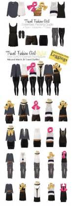 Mix And Match Wardrobe by Pin By Ica Marica On Mix And Match