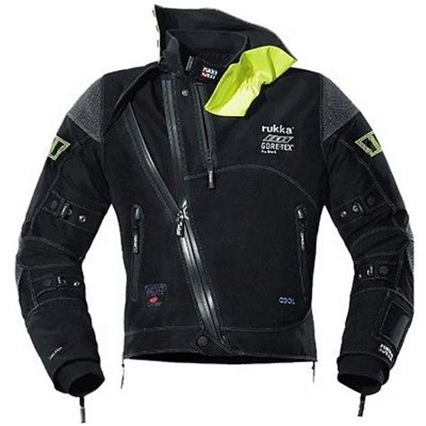 Bmw Motorradjacke Club Leder Damen by Bmw Jacke Club Leder Damen Gr Dl Eur 350 00 Picclick De