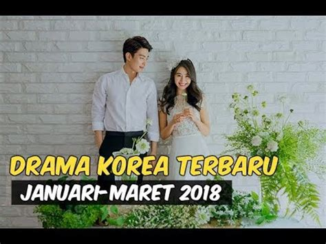 film korea terbaru januari 2015 korea januari 2015 mp3 download stafaband