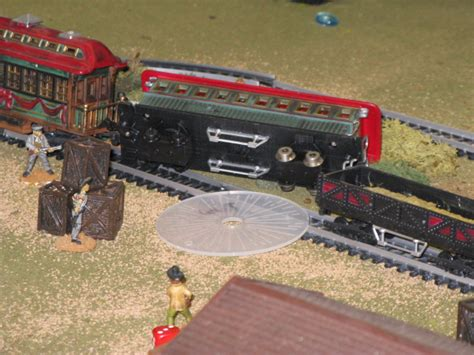 my little world of dementia baggage train for fantasy battle caign my little world of dementia bad day in ditchwater part 2