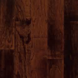 cherry cinnamon mist 0557ci hardwood