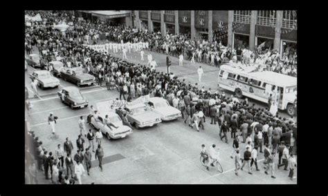 imagenes movimiento estudiantil del 68 fotos movimiento estudiantil de 1968 en construcci 243 n de