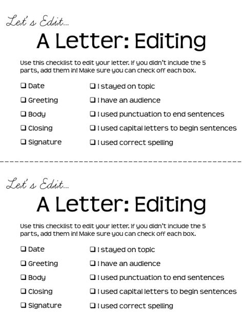 printable writing process worksheet 19 best images of end of the year worksheets first grade