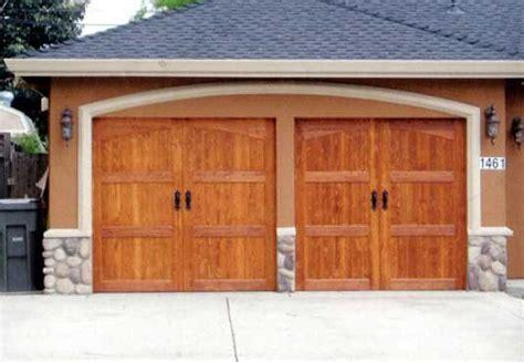 portfolio gallery cal s garage doors