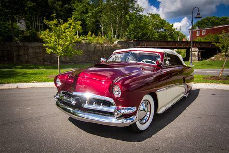 Vintage Cars 1950s Www Imgkid Com The Image Kid Has It